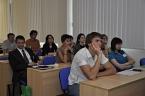 SVK 2011 - sekce Biologie a ekologie (1/24)