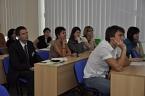 SVK 2011 - sekce Biologie a ekologie (10/24)