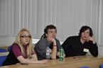 SVK 2011 - sekce Biologie a ekologie (11/24)