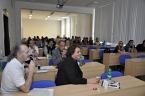 SVK 2011 - sekce Biologie a ekologie (13/24)