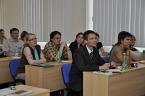 SVK 2011 - sekce Biologie a ekologie (15/24)