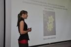 SVK 2011 - sekce Biologie a ekologie (17/24)
