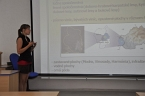 SVK 2011 - sekce Biologie a ekologie (18/24)