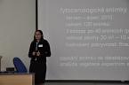 SVK 2011 - sekce Biologie a ekologie (19/24)