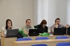 SVK 2011 - sekce Biologie a ekologie (2/24)