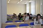 SVK 2011 - sekce Biologie a ekologie (20/24)