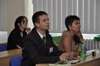 SVK 2011 - sekce Biologie a ekologie (22/24)