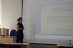 SVK 2011 - sekce Biologie a ekologie (23/24)