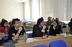 SVK 2011 - sekce Biologie a ekologie (24/24)
