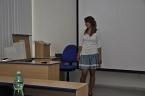 SVK 2011 - sekce Biologie a ekologie (3/24)