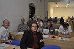 SVK 2011 - sekce Biologie a ekologie (5/24)