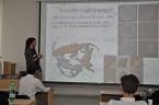 SVK 2011 - sekce Biologie a ekologie (6/24)