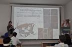 SVK 2011 - sekce Biologie a ekologie (7/24)