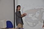 SVK 2011 - sekce Biologie a ekologie (8/24)