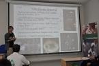 SVK 2011 - sekce Biologie a ekologie (9/24)