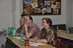 SVK 2011 - sekce Didaktika přírodních věd (12/40)