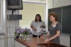 SVK 2011 - sekce Didaktika přírodních věd (16/40)