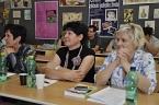 SVK 2011 - sekce Didaktika přírodních věd (19/40)