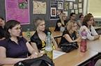 SVK 2011 - sekce Didaktika přírodních věd (20/40)