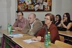 SVK 2011 - sekce Didaktika přírodních věd (28/40)