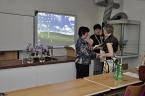 SVK 2011 - sekce Didaktika přírodních věd (34/40)