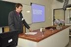 SVK 2011 - sekce Didaktika přírodních věd (6/40)