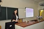 SVK 2011 - sekce Didaktika přírodních věd (8/40)