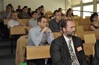 SVK 2011 - sekce Chemie a příbuzné obory (10/24)