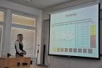 SVK 2011 - sekce Chemie a příbuzné obory (11/24)