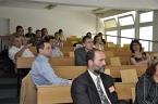SVK 2011 - sekce Chemie a příbuzné obory (13/24)