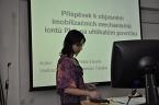 SVK 2011 - sekce Chemie a příbuzné obory (14/24)