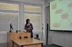 SVK 2011 - sekce Chemie a příbuzné obory (15/24)