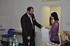 SVK 2011 - sekce Chemie a příbuzné obory (22/24)
