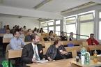 SVK 2011 - sekce Chemie a příbuzné obory (23/24)
