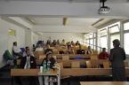 SVK 2011 - sekce Chemie a příbuzné obory (24/24)