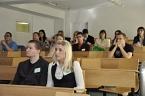 SVK 2011 - sekce Chemie a příbuzné obory (3/24)