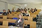 SVK 2011 - sekce Chemie a příbuzné obory (4/24)