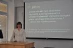 SVK 2011 - sekce Chemie a příbuzné obory (6/24)