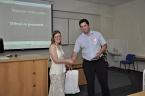 SVK 2011 - sekce Chemie a příbuzné obory (7/24)