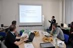 SVK 2011 - sekce Informatika (1/24)