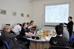 SVK 2011 - sekce Informatika (10/24)