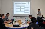 SVK 2011 - sekce Informatika (16/24)