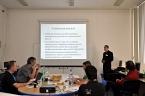 SVK 2011 - sekce Informatika (20/24)