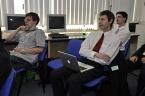 SVK 2011 - sekce Informatika (21/24)