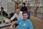 SVK 2011 - sekce Informatika (22/24)