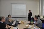 SVK 2011 - sekce Informatika (24/24)