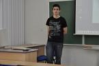 SVK 2011 - sekce Matematika (1/12)