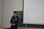 SVK 2011 - sekce Matematika (12/12)