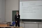SVK 2011 - sekce Matematika (4/12)