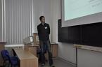 SVK 2011 - sekce Geografie (15/28)